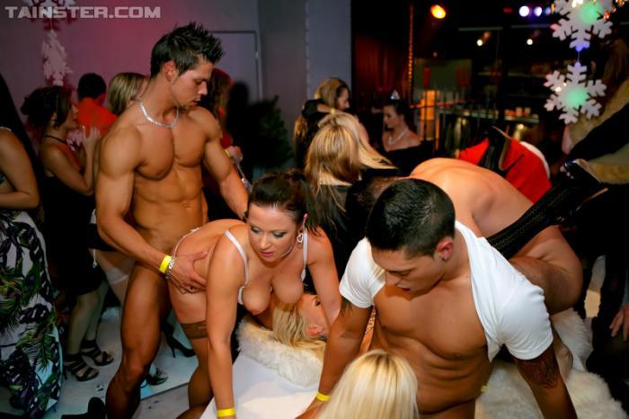 Порно бразильское в клубах 91475 фотография