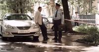 Следователь Протасов (2014) SATRip Все серии