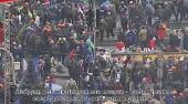 "Спецрепортаж. Операция ""Крым"" (14.03.2014) SatRip"