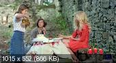 ��������� ������� / Maladolescenza (1977) DVDRip-AVC | VO