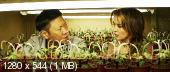 Главарь / Top Boy (1-4 серия из 4) (2011) HDTVRip 720p | ViruseProject