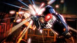 Yaiba: Ninja Gaiden Z (2014/ENG/RUS/RF/XBOX360)