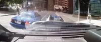 Need for Speed: Жажда скорости|Need for Speed (2014|CAMRip)