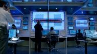 Кризис / Crisis (1 Сезон 1-6 серии из 13 ) (2014) WEB-DL 1080p | NewStudio