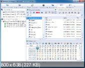 UFS Explorer Professional Recovery 5.14