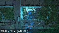 http://i59.fastpic.ru/thumb/2014/0322/60/3ba4311d687e4d9660b0b6c7fd9b5860.jpeg