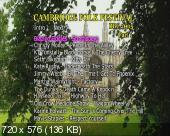 http://i59.fastpic.ru/thumb/2014/0322/b4/1ae33608064993d7741dd8e1534143b4.jpeg