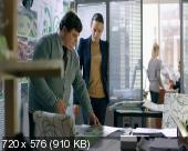 http://i59.fastpic.ru/thumb/2014/0323/2b/e228af794f2ac5f24b2e1d508b84fd2b.jpeg
