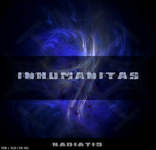 Radiatio - Inhumanitas (2014)