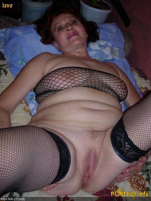 Старушки порно фото ебля раздвигала