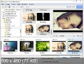 PicturesToExe Deluxe & Essentials 8.0.3