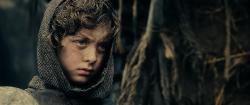 Лекарь: Ученик Авиценны (2013) BDRip 720p от Hot-Film {Лицензия}