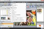 Picture Collage Maker Pro 4.1.0.3801 Rus Portable