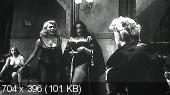 Адуя и её подруги / Adua e le Compagne (1960/DVDRip)
