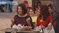 Они и мы. Мужские привычки. Жуть [31.03] (2014) HDTVRip 720p