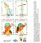 http://i59.fastpic.ru/thumb/2014/0401/0b/aed5326dd8eaa8709f1cc7831447f40b.jpeg