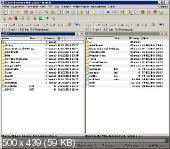 Total Commander 8.51b5 Extended 7.4 x86/x64 En/Ru + Portable - �������� �������� ��� � �����