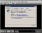 SMPlayer 14.3.0 ML Portable (x86)