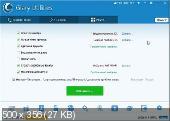 Glary Utilities Free 4.9.0.99 PortableAppZ