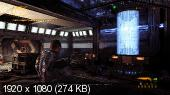 Scourge: Outbreak - Ambrosia Bundle (2014) PC | Rip �� R.G. Element Arts