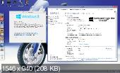 Windows 8.1 Enterprise UralSOFT 14.20