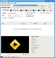 DVD-Ranger 6.0.2.4 CinEx HD