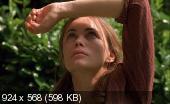 ������������� / Les gars (2003) DVDRip-AVC | VO