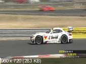 ���������. SuperGT - 2014 (2014) HDTVRip