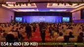 �������. 09.00 [LifeNews] [08.04] (2014) IPTVRip 480p