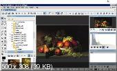 Hornil StylePix 1.14.3.2 ML/Eng Portable