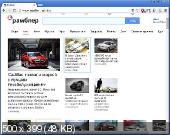 Google Chrome 34.0.1847.116 PortableAppZ + Расширения