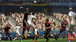 2014 FIFA: World Cup Brazil (2014/ENG/USA/PS3)