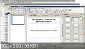 LibreOffice 4.2.3.3 PortableAppZ (x86)