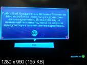 http://i59.fastpic.ru/thumb/2014/0415/45/bec255548fcaeffc0180f6e1e19d3c45.jpeg