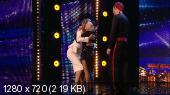 http://i59.fastpic.ru/thumb/2014/0415/5a/40e6af3da55d590a2eb558b81e4f8e5a.jpeg