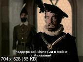 http://i59.fastpic.ru/thumb/2014/0415/85/e4bf9926c74afdc57934e5ae46c2d085.jpeg