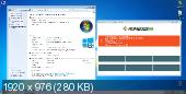 Windows 7 Home Premium/Ultimate/Professional x86 Update April 14.04 by Romeo1994