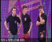 http://i59.fastpic.ru/thumb/2014/0415/86/7d5d05ae3a939ca81c4768de4bca5a86.jpeg