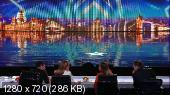 http://i59.fastpic.ru/thumb/2014/0415/ce/d7ad4951dc72e06a44f3b696a05a29ce.jpeg