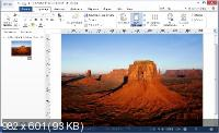 priPrinter Professional 6.1.0.2280 Beta