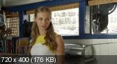 http://i59.fastpic.ru/thumb/2014/0416/9d/b82d4cf1a0f539e3112d4a0d63cdf49d.jpeg
