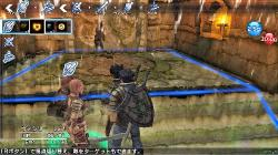 Natural Doctrine (2014/JPN/JAP/PS3)