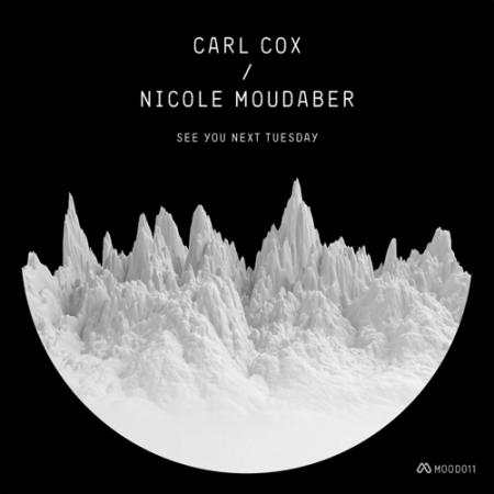 Carl Cox and Nicole Moudaber - See You Next Tuesday (2014)
