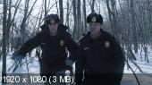 Фарго / Fargo (1 сезон 1-10 серия из 10) (2014) WEB-DL 1080p | NewStudio