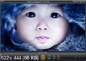 Zoom Player Free 9.0.1