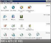 BurnAware Premium 6.9.4 PortableAppZ