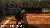 http://i59.fastpic.ru/thumb/2014/0418/e2/_7040888a7f93f1366c1c5a2f92f28ce2.jpeg