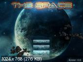 The Space (2014)