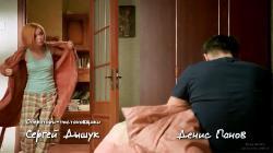 http://i59.fastpic.ru/thumb/2014/0419/a5/c9999b3be4e532786a90d2ddfe375ea5.jpeg