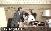 Неверная жена / La Femme Infidele (1969/DVDRip)